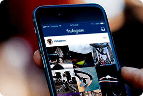Buy Automatic Instagram Likes for all Pictures Monthly