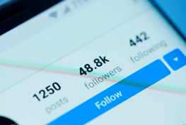best price to buy instagram followers